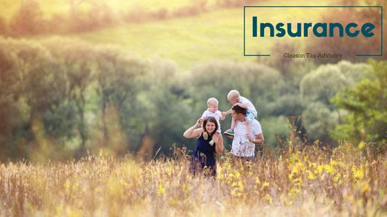 Insurance Jamestown NY