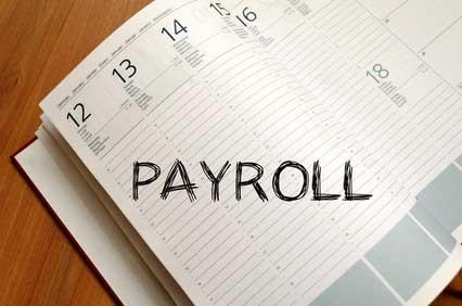 Payroll Services Jamestown NY