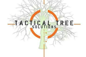 Tactical Tree Solutions