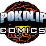 Apokolips Comics