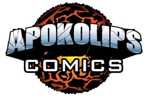 Apokolips Comics