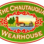 Chautauqua Wearhouse