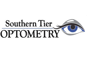 Southern Tier Optometry