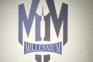 Millennium Mason Contracting