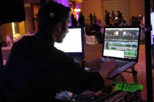 Primetime DJ Service