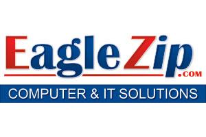 Eagle Zip