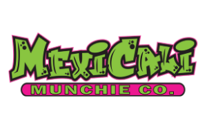 MexiCali Munchie Co.